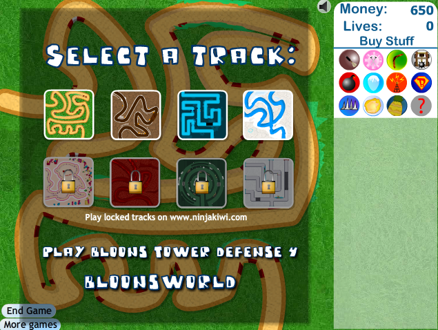 bloons3td