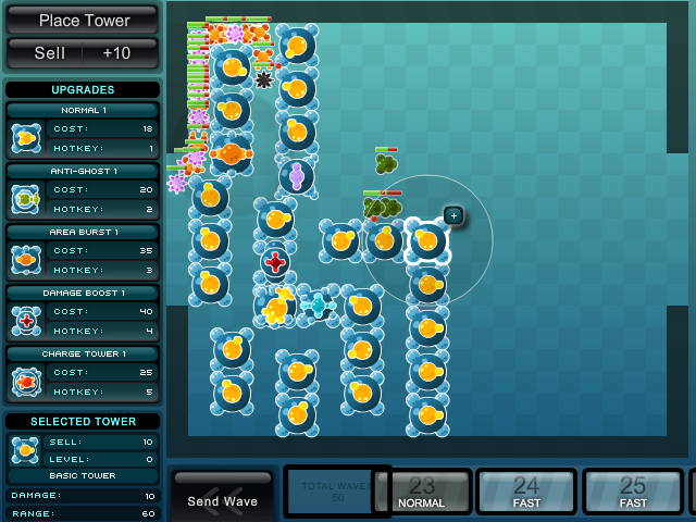 Bubble-Tanks-Tower-Defence-2