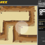 Mahee Tower Defence