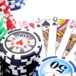 Faszination Online Poker: Zeitvertreib für echte Zocker