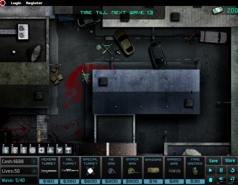 sas-zombie-assault-td-game