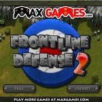 Tower Defense im Retro-Design: Die besten Games