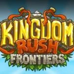 Kingdom Rush Frontiers: Fortsetzung wird zur Kostenfalle