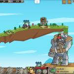 giants-and-dwarves-td-walkthrough-level-1-1