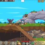 giants-and-dwarves-td-walkthrough-level-2-1