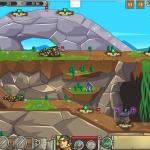 giants-and-dwarves-td-walkthrough-level-2-2
