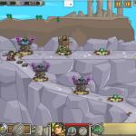 giants-and-dwarves-td-walkthrough-level-3-1