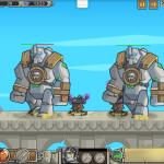 giants-and-dwarves-td-walkthrough-level-3-2