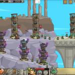giants-and-dwarves-td-walkthrough-level-3-3
