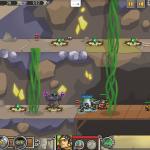 giants-and-dwarves-td-walkthrough-level-4-1