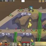 giants-and-dwarves-td-walkthrough-level-4-2