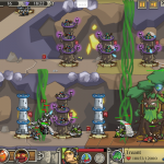 giants-and-dwarves-td-walkthrough-level-4-3