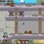 giants-and-dwarves-td-walkthrough-level-5-1