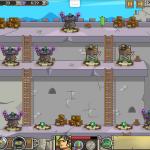 giants-and-dwarves-td-walkthrough-level-5-2