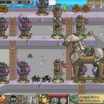giants-and-dwarves-td-walkthrough-level-5-3