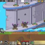 giants-and-dwarves-td-walkthrough-level-6-1