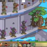 giants-and-dwarves-td-walkthrough-level-6-2