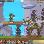 giants-and-dwarves-td-walkthrough-level-7-1