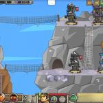 giants-and-dwarves-td-walkthrough-level-7-2
