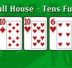 Trend Online-Poker: Spielen im WWW