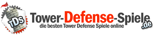 Tower-Defense-Spiele.de