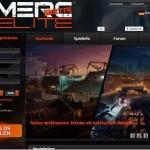 Merc Elite – Das Browsergame 2013
