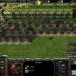 Entstehung und Entwicklung von Tower Defense Spielen