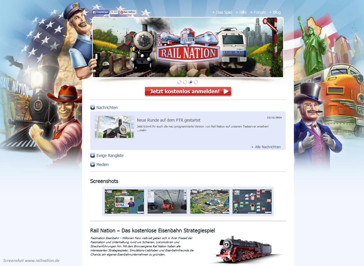 simulationsspiele online kostenlos