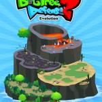 BigTree Defense 2 : Evolution