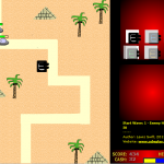E.T. Tower Defence 2