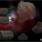 Meteorite Defense