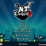 Tower Defense NTCreature2