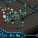 Planet Defense: G10